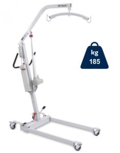 Quelle: SLK- Patientenlifter Carry 185 classic